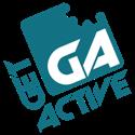 Get Active Rhodes