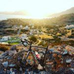 road biking rhodes