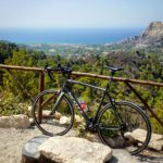 road bike rental rhodes